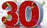 30 ans de Baganda !