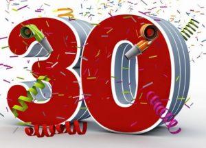 sms-anniversaire-30-ans
